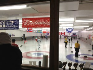 Duluth Pharmacy Bonspiel!