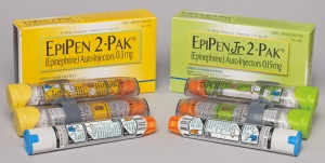epipen2pack